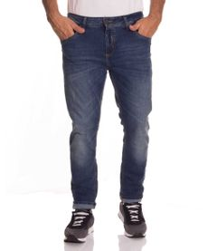 jeans-Americanino-171383A704-533A704-68_1