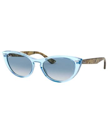 mujer-Ray-Ban-8706529314-0RB4314N12833F54-08_1