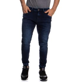 jeans-Americanino-171389A901-539A901-68_1