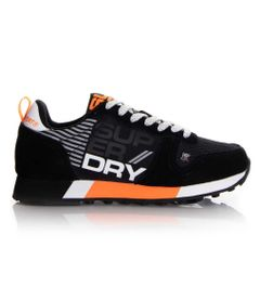 zapatos-Superdry-9926249555-MS5801JU-60_1