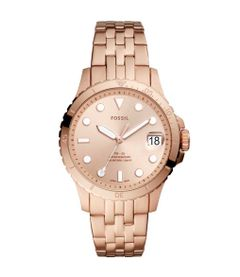 mujer-Fossil-6812029748-ES4748-38_1