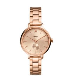 mujer-Fossil-6812019571-ES4571-38_1