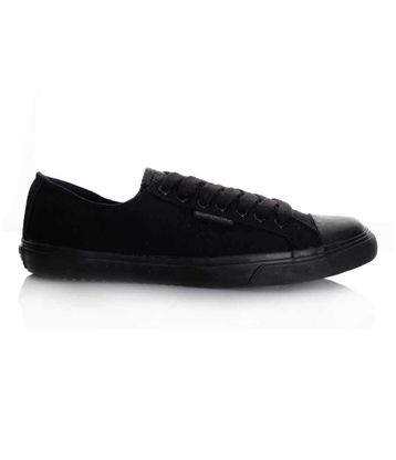 zapatos-Superdry-9926220528-MF100006A-60_1