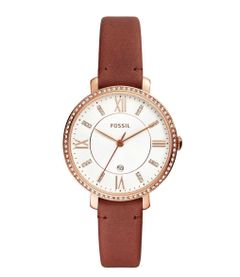 mujer-Fossil-6812028413-ES4413-06_1