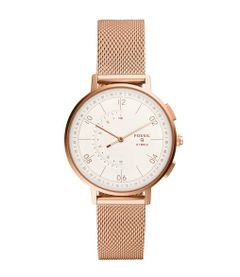 mujer-Fossil-6812028028-FTW5028-22_1