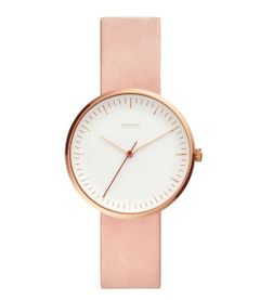 mujer-Fossil-6812028426-ES4426-38_1