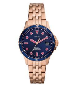 mujer-Fossil-6812010767-ES4767-38_1