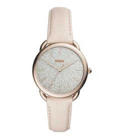 mujer-Fossil-6812028421-ES4421-41_1