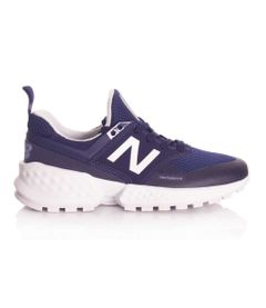 zapatos-New-Balance-9915129574-MS574PTA-08_1