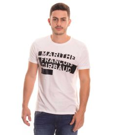 camisetas-Girbaud-0326138083-GM1101676N000-41_1