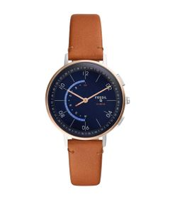 mujer-Fossil-6812028027-FTW5027-57_1