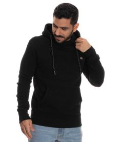 buzo-Superdry-1126249410-M2000002A-60_1