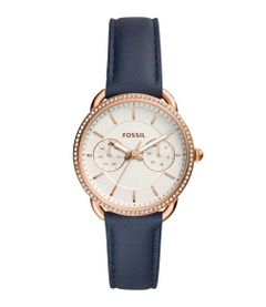 mujer-Fossil-6812028394-ES4394-46_1