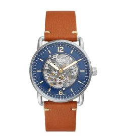 hombre-Fossil-6712028159-ME3159-06_1