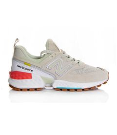 zapatos-New-Balance-9915139574-MS574CPA-44_1