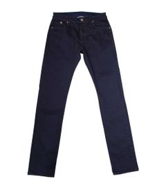 jeans-New-Project-1723827811-NM2100335N347-08_2