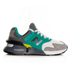 zapatos-New-Balance-9915139997-MS997JCG-51_1