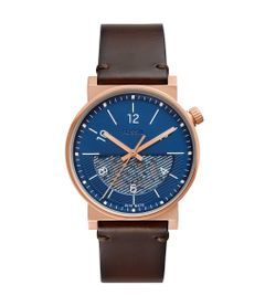 hombre-Fossil-6712029169-ME3169-06_1