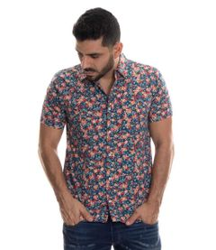 camisas-Girbaud-0226120276-GM1200589N000-80_1