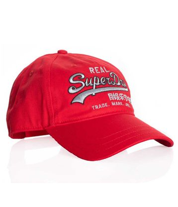 mujer-Superdry-5126220010-W9000016A-40_1