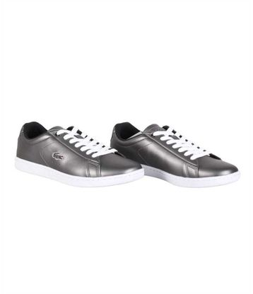 zapatos-Lacoste-9815037010-734SPW0010024-47_1