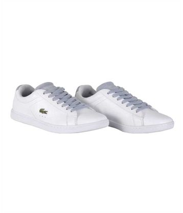 zapatos-Lacoste-9815037006-734SPW00061T3-72_1