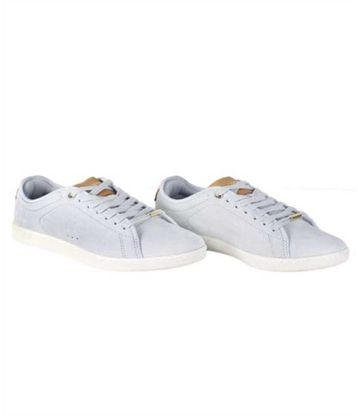 zapatos-Lacoste-9815037043-734SPW00432M8-46_1