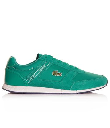 zapatos-Lacoste-9915038054-736CAM0054GN1-48_1