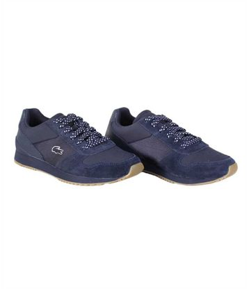 zapatos-Lacoste-9815037040-734SPW0040003-08_1