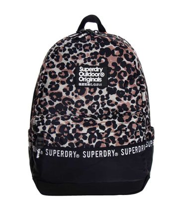 mujer-Superdry-7326249635-W9100016A-57_1