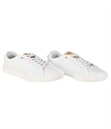 zapatos-Lacoste-9815037043-734SPW004353S-41_1