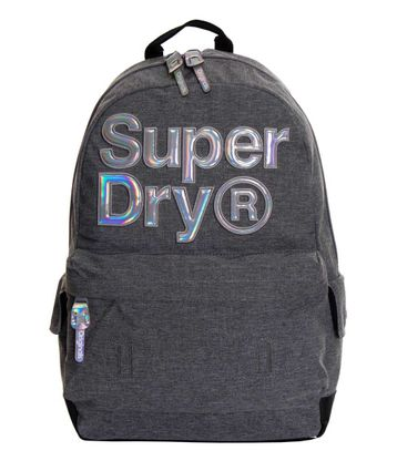 mujer-Superdry-7326249629-W9100007A-59_1