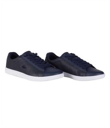 zapatos-Lacoste-9815037008-734SPW0008003-46_1