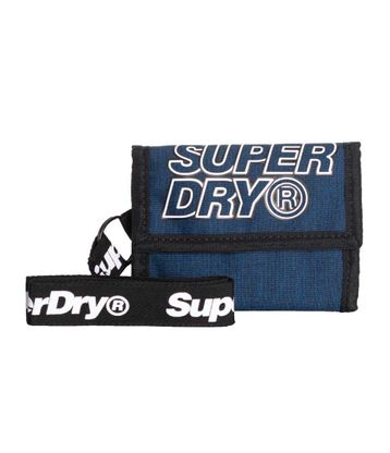 mujer-Superdry-7326220935-M9800028A-46_1