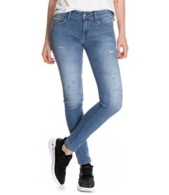jeans-Replay-3727029594-WX689R00069C455R-62_1