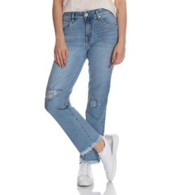 jeans-Americanino-371389A604-339A604-68_1