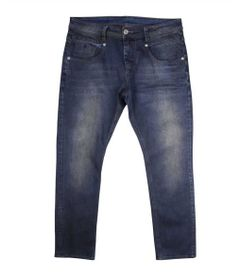 jeans-New-Project-1723818615-NM2100346N388-08_2