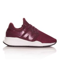 zapatos-New-Balance-9815128247-WS247UA-66_1