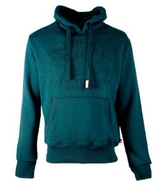 buzo-Superdry-1126218929-M20076PPDS-68_1