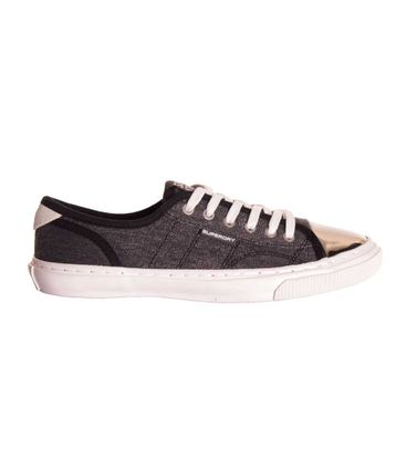 zapatos-Superdry-9826229740-GF1001HR-60_1