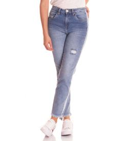 jeans-Americanino-371382A901-332A901-68_1
