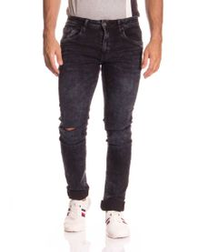 jeans-Americanino-1713819501-531A501-05_1