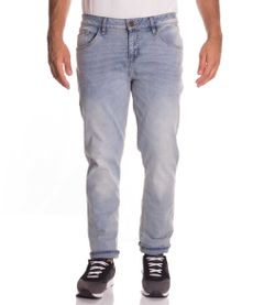 jeans-Americanino-171383A102-533A102-68_1