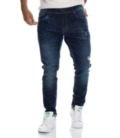 jeans-Americanino-171389A701-539A701-68_1