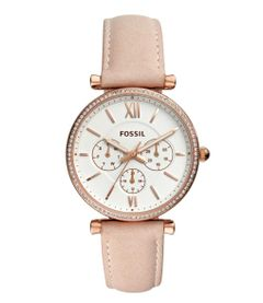 mujer-Fossil-6812019544-ES4544-93_1