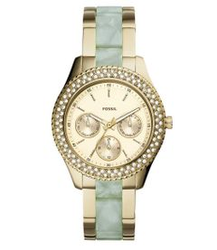 mujer-Fossil-6812010757-ES4757-45_1