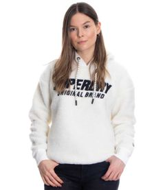 buzo-Superdry-1226249580-W2000014A-44_1