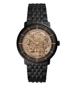mujer-Fossil-6812019163-ME3163-60_1