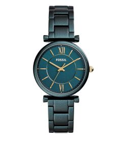 mujer-Fossil-6812028427-ES4427-51_1