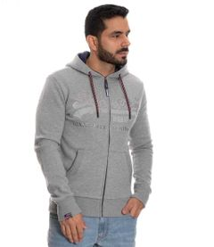 buzo-Superdry-1126249411-M2000011A-47_1